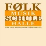 Folkmusikschule Halle
