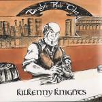 Killkenny Knights Cover