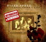 Dizzy Spell