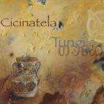 Cicinatela - Tungi