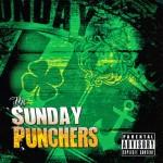 Sunday Punchers