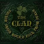 Clan - Same
