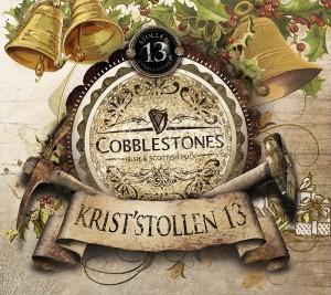 cobblestones_kriststollen13_front