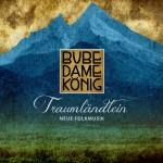 Debüt-Album: Traumländlein