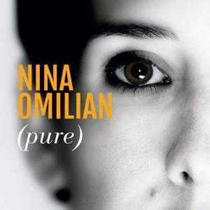 Nina Omilian