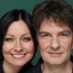 Ania und Matthias Strass: Gitarre & Cello