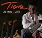 Mit jauchzender Freude durch die akustischen Welten: Tierra