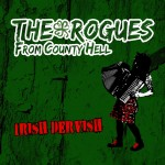 Rogues from County Hell