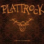 Plattrock - Sausagewater