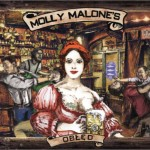 Molly Malones - Obled