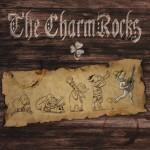 CharmRocks - Same