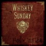 Whiskey Sunday