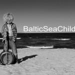 Baltic Sea Child - same