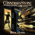 Connemare Stone Company - Back Home