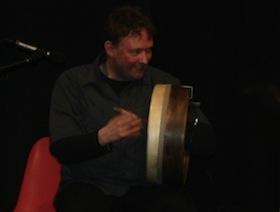 Svend Kjeldsen