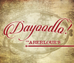 The Aberlour's - Dayoodlo! (2015)