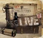 Cobblestones – Live on Tour Vol.II