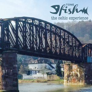 Tone Fish - the celtic experience