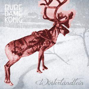 bubedamekoenig_winterlaendlein_mp3_stores