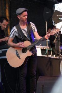 Alain Becquet