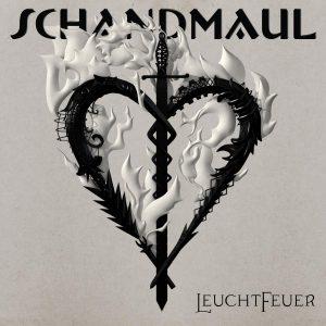 schandmaul_leuchtfeuer_albumcover