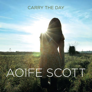 aoife-scott-carry-the-day-cd-booklet-cover