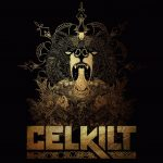 Celkilt - Stand (2017)