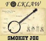 FolkLaw - Smokey Joe