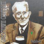 Debütalbum: FolkRock