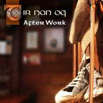 Debüt-Album: After Work
