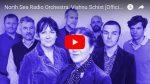 North Sea Radio Orchestra - Vishnu Schist