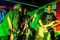 irish-celtic-rock-night-arnsberg-021