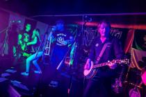 irish-celtic-rock-night-arnsberg-023