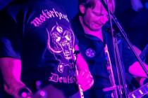 irish-celtic-rock-night-arnsberg-027