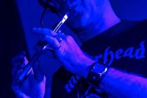 irish-celtic-rock-night-arnsberg-028