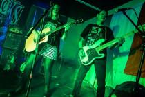 irish-celtic-rock-night-arnsberg-030