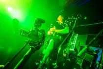 irish-celtic-rock-night-arnsberg-031