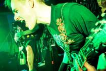 irish-celtic-rock-night-arnsberg-033