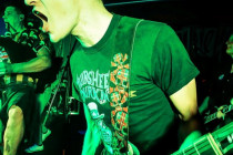 irish-celtic-rock-night-arnsberg-034