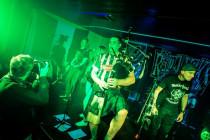 irish-celtic-rock-night-arnsberg-035