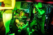 irish-celtic-rock-night-arnsberg-036