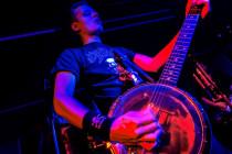 irish-celtic-rock-night-arnsberg-037