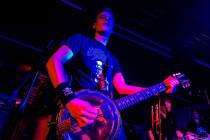 irish-celtic-rock-night-arnsberg-038