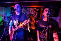 irish-celtic-rock-night-arnsberg-039