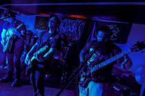 irish-celtic-rock-night-arnsberg-040