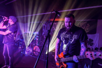 irish-celtic-rock-night-arnsberg-061