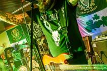 irish-celtic-rock-night-arnsberg-064