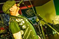 irish-celtic-rock-night-arnsberg-067