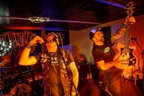 irish-celtic-rock-night-arnsberg-070