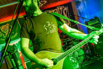 irish-celtic-rock-night-arnsberg-071